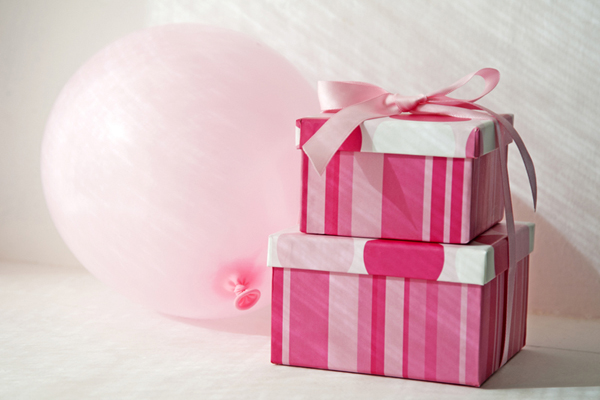 What To Get Your Girlfriend For Her Birthday